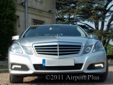 For Executive Hire Call 01242 808090